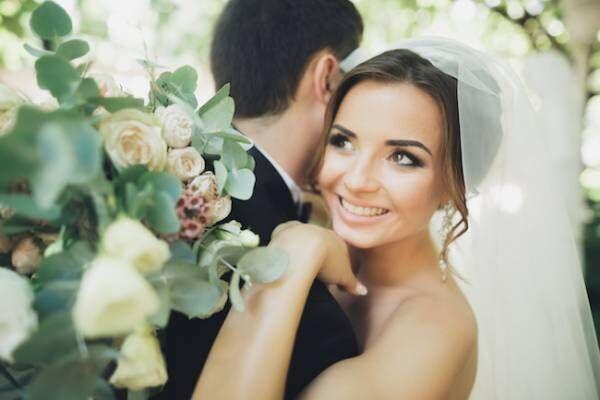 30代彼氏なし女性が結婚する方法