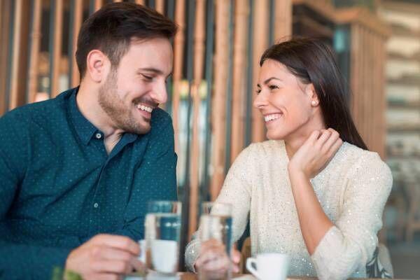 婚活で自分の趣味を話すときの注意点
