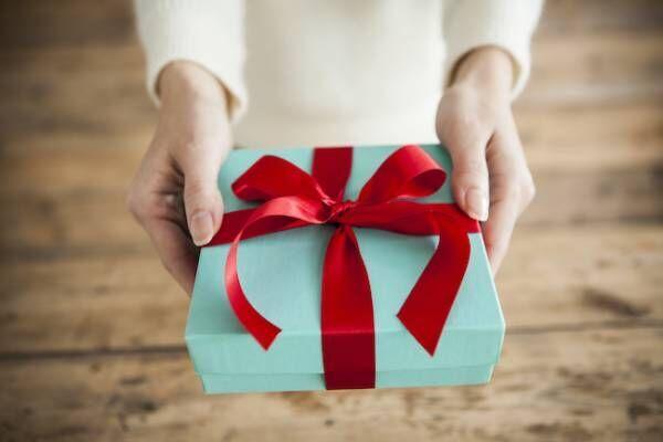 女性から手作りのお菓子を貰った時の男性の本音とは?1画像