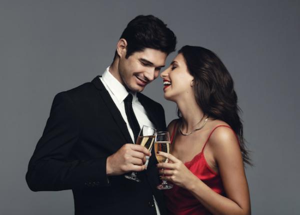 初デートで話が続かない…そんな貴方に送る男性との話題5選!