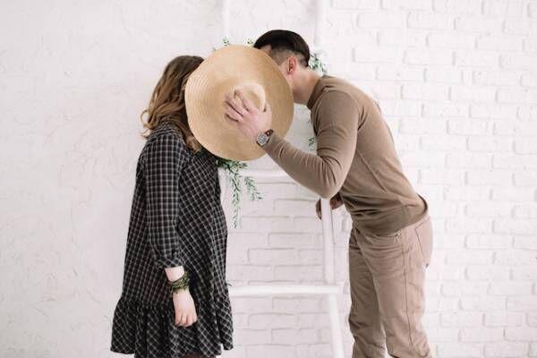 「気になる」から「好き」に相手さんのこころが変わる行動心理学テクニック!
