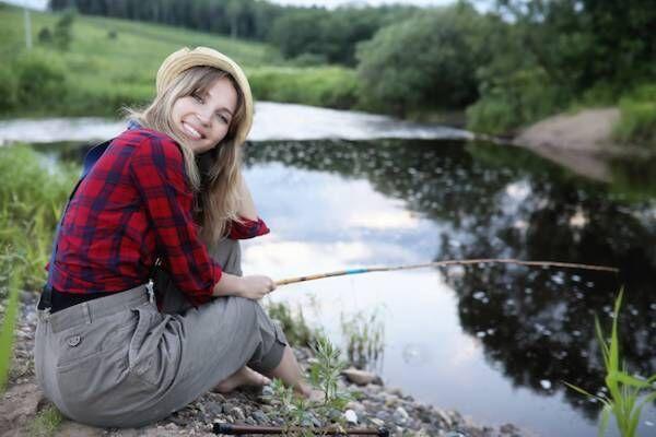 自称ラーメン好きや自称釣り好き…男性趣味が男ウケする理由とは?