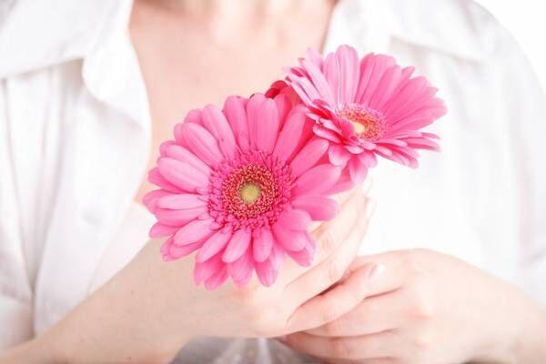 花を飾れば恋愛運アップ!?運気を高める花の種類&飾るべき場所はここ2画像