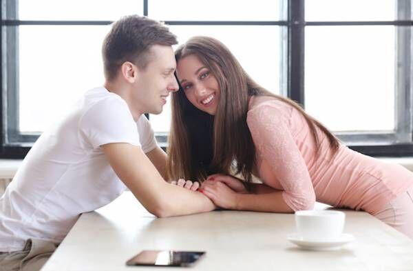 初デートで大切なのは「会話力」!男性とのトークを盛り上げる3つの方法