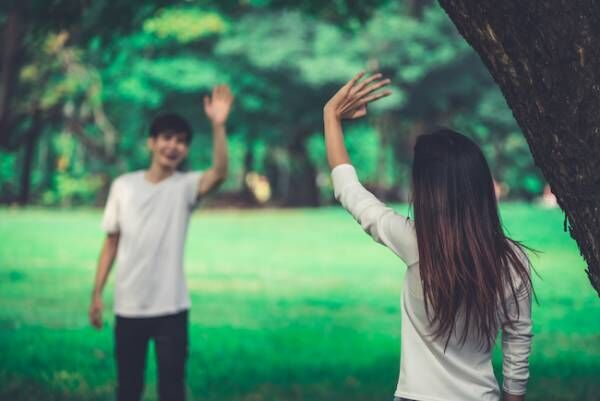 いつも喧嘩別ればかり…円満に恋人と別れる方法って?1画像