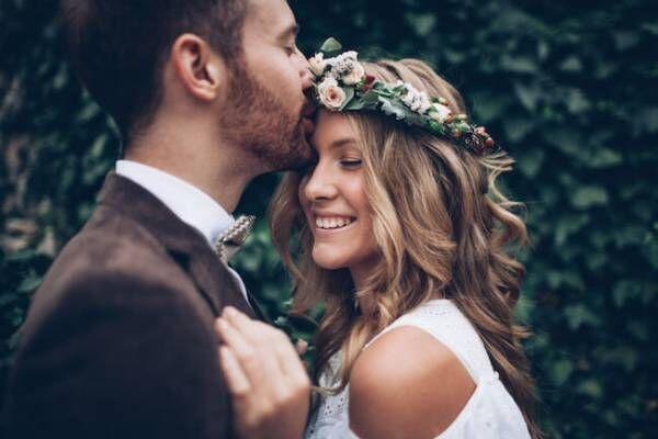 「彼女」から「結婚したい」女性にランクアップ!彼の結婚したくなる女性の譲れない条件とは?
