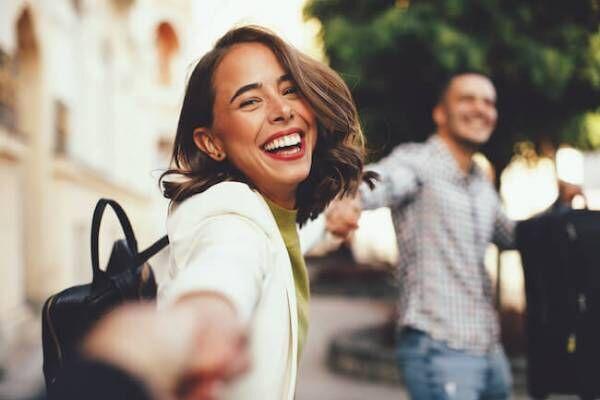 年下男性が年上彼女との結婚を決める瞬間6選
