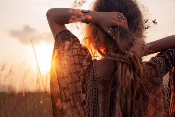 アラサー女性が今より輝く「美人の作法」4選