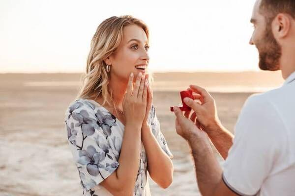 結婚したいなら!彼氏に絶対言ってはいけないNGワード5発