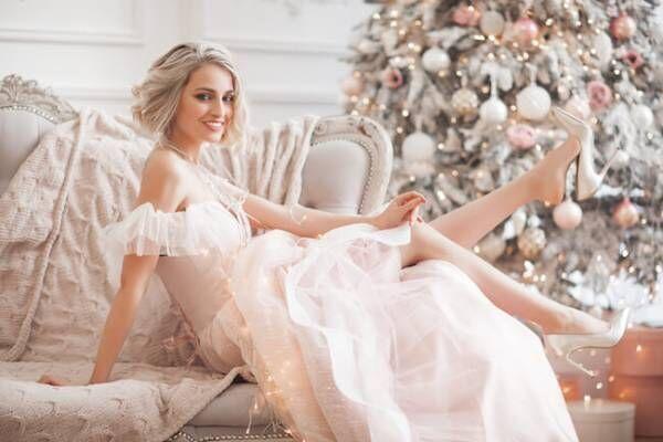 結婚式こそ婚活チャンス!男性から好印象を受けるドレス、髪型はどれ?