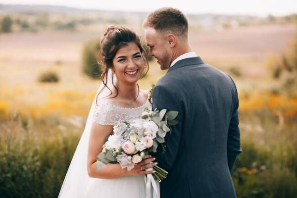 結婚するなら、好きな人より友達がベスト?恋愛婚より友情婚のすすめ