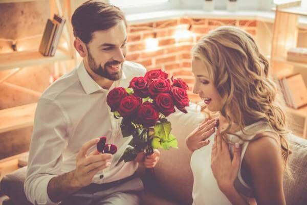 恋愛心理学「友だち」から「恋人」に変わるサインを見逃さないで!