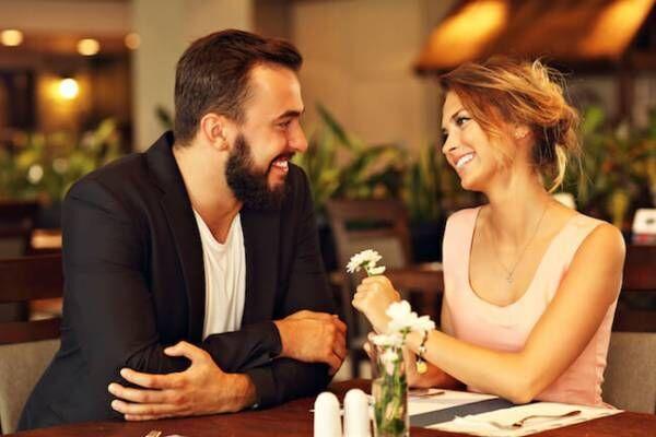 好き好きアピールは効果ある?恋愛心理『好意の返報性』の効果的な使い方