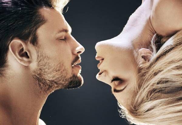 カップルが交際3ヶ月で訪れる倦怠期!男女による気持ちの違いとは?