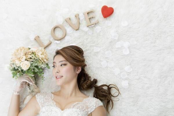 理想の結婚がしたい!妥協せずに婚活をうまくいかせる方法ってないの?