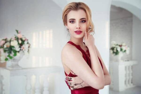 女の子が結婚が決まったらまずするべき5つの事~女磨き編~
