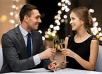初デートで距離を縮めるには「恋バナ」が吉!恋愛トークを上手に引き出す方法