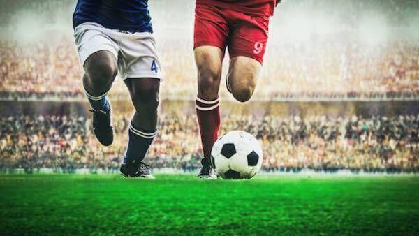 サッカー好きの彼と試合観戦。初心者のあなたが覚えておきたい3つの心得