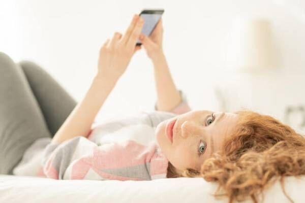 婚活アプリで出会った男性との連絡を断ちたい...傷つけない断り方とは?