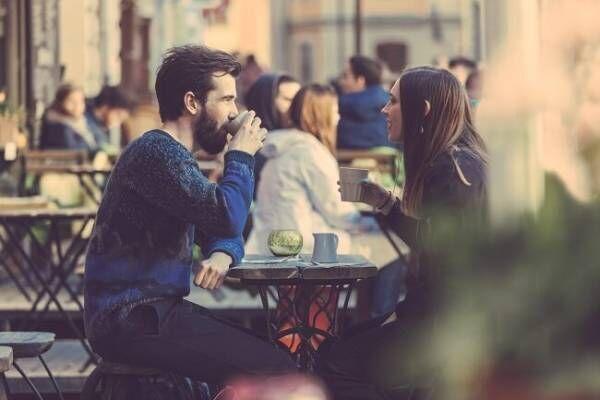 4回目のデートなのに告白ナシ…。これって脈なし?見極めるポイントはココ