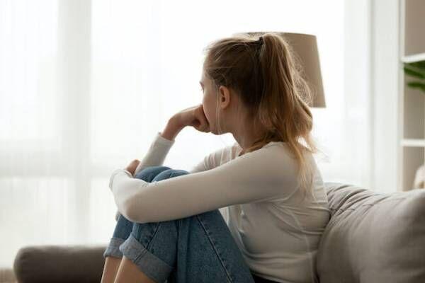 常に好きな人がいないと不安...そんなあなたの不安感を埋める方法