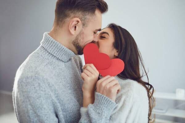 長続きするカップルと3ヶ月で別れるカップルの絶対的に違うところ3つ