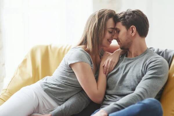 男も結構甘えたいんです。男性が好きな女性に甘えたくなる瞬間とは