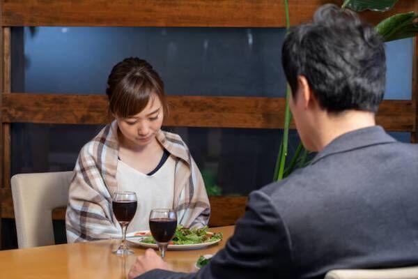 避けておくべき!初デートに失敗しやすい食事デートの種類とは?