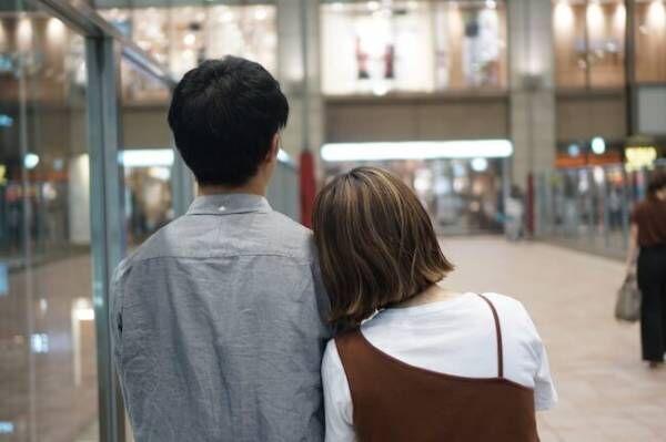 デート前必見!初デートで男性がドキッとする女性の仕草5選