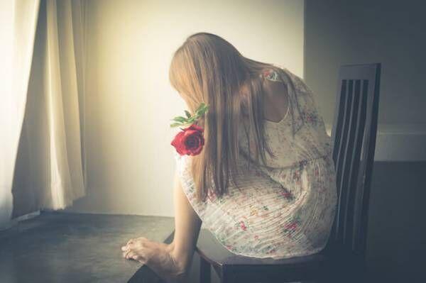 """私って""""友達以上恋人未満""""…?男性が考える友達止まりの女の子の特徴"""