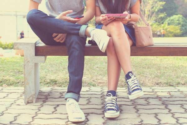 「男女の友情」って言ってるけど本当は…男友達と付き合いたい女子必見!脈アリナシ診断