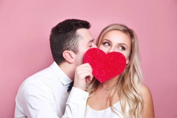 言われたことある?男性が言う「好き」と「愛してる」の違いとは