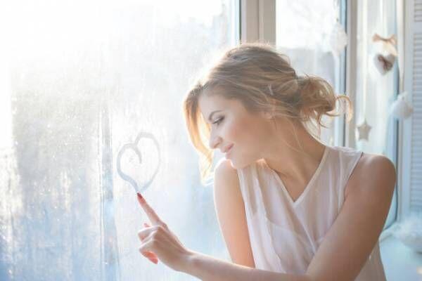 あなたはヒロインになれる?片思いを実らせるために学びたい男性心理3選