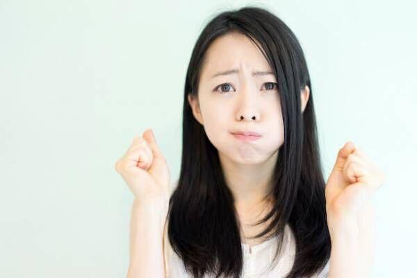 【めんどくさい認定される女性の特徴】「めんどくさい女」を卒業するための3つのルール