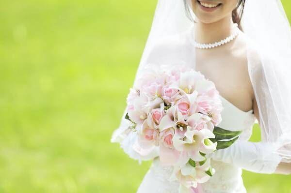 30代女性が恋愛はできるのに結婚できない3つの理由とは