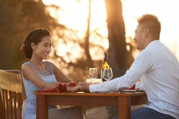 逆プロポーズされたら男性はどんな気持ち?受け入れられやすい逆プロポーズはこれ!