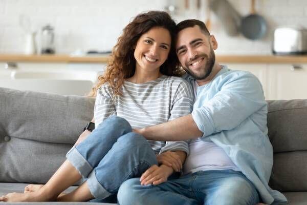 30代で男性と付き合うときに重視するべきポイントとは?