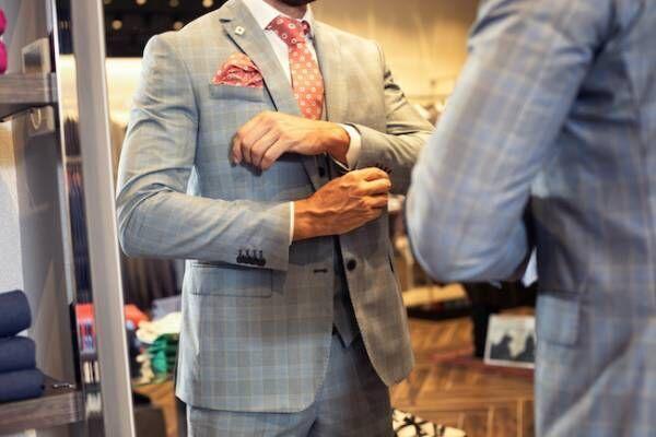 高級ブランド品ばかり…結婚には向かない?浪費する男性の特徴とは