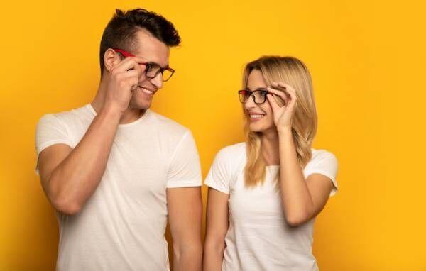 成長できるカップルが理想!お互いに成長するにはどんな男性を選ぶべき?