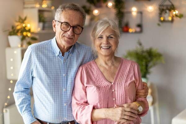 年の差婚を反対されてます。親を説得できた成功体験を教えて!
