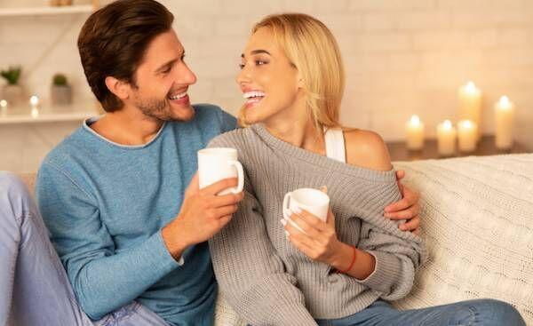 30代彼氏とのベストな距離感はどこ?大人の恋愛の連絡頻度教えます!