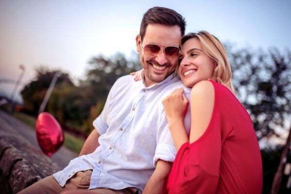 長続きする秘訣?!「大人な恋愛」をしてるカップルの精神論3つ