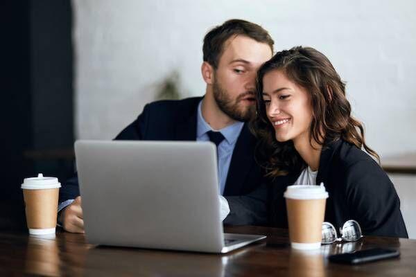 両家顔合わせがオンライン!義母に愛される嫁のオンライン対応とは