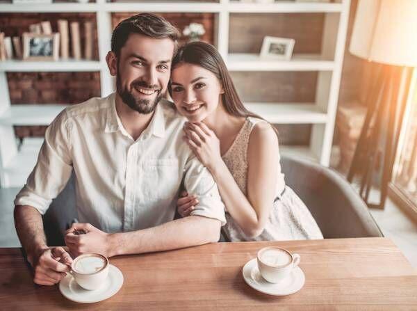 「そそられ女子」が初めてのデートで必ずやってる行動4選