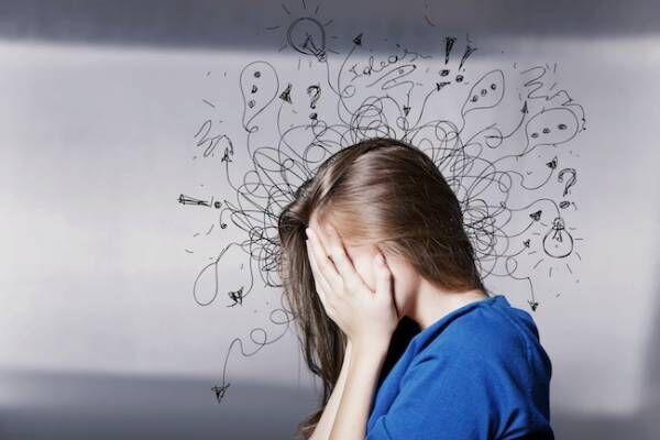 「漠然と不安で仕方ない」交際中の不安の原因4つ