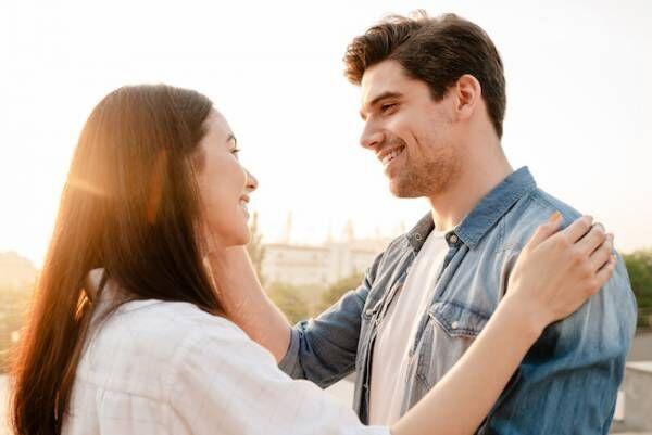 自分のものには愛着がわく?「保有効果」で男性にもっと愛される