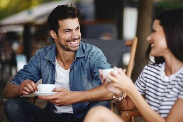 男性が本当に「ベタ惚れ」している女性にしか見せない言動1