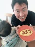 【チュートリアル福田の育児エッセイ・31】うちの息子が嫌いな意外な食べ物。