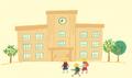 本当のところ、何がどう変わるの? 2020年の教育改革で小学校はどう変わる?【前編】