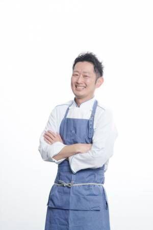 冷凍王子こと西川剛史さんに聞く!もっともっとラクしたい♪時短にぴったり下味冷凍とは?